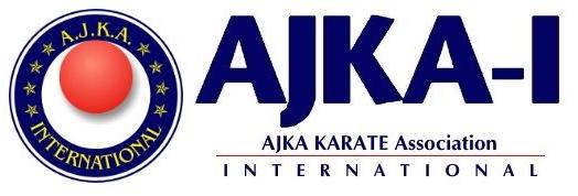 American Japan Karate Association- International (AJKA-I)