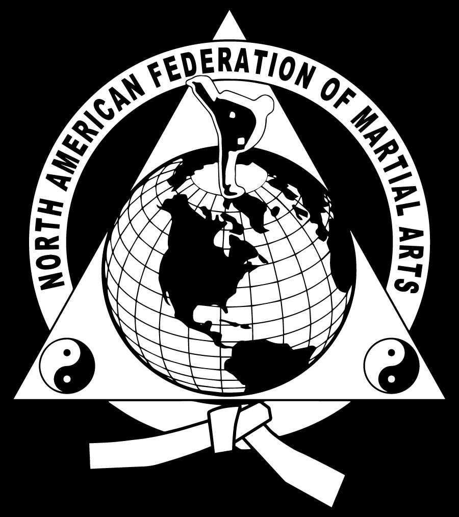 NAFMA-Logo